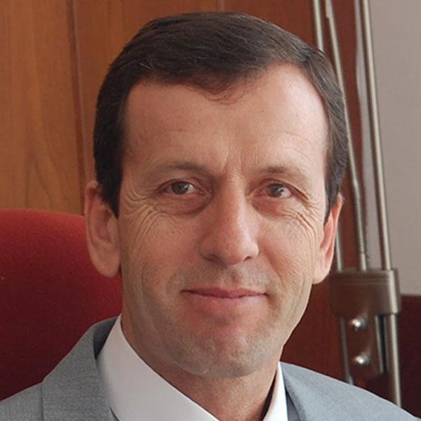 Prof. Dr. Yaşar Tonta