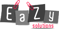 eazysolutions_logo